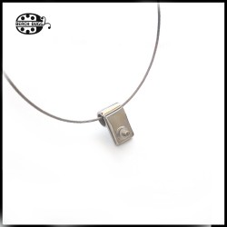 M2.5 interchangeable pendant