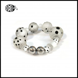 Gabi Armband
