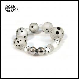 Gabi bracelet