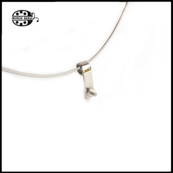 M2.5 interchangeable pendant - long