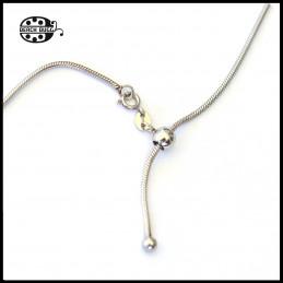 fairy állítható nyaklánc