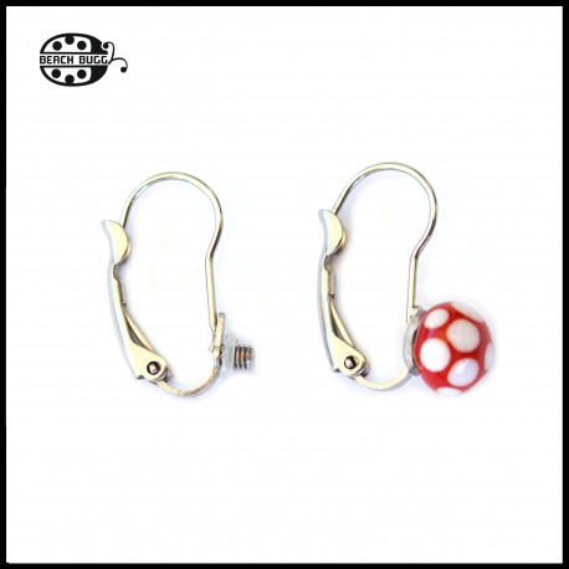 M2.5 Emma earring