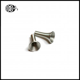 steel beadcaps
