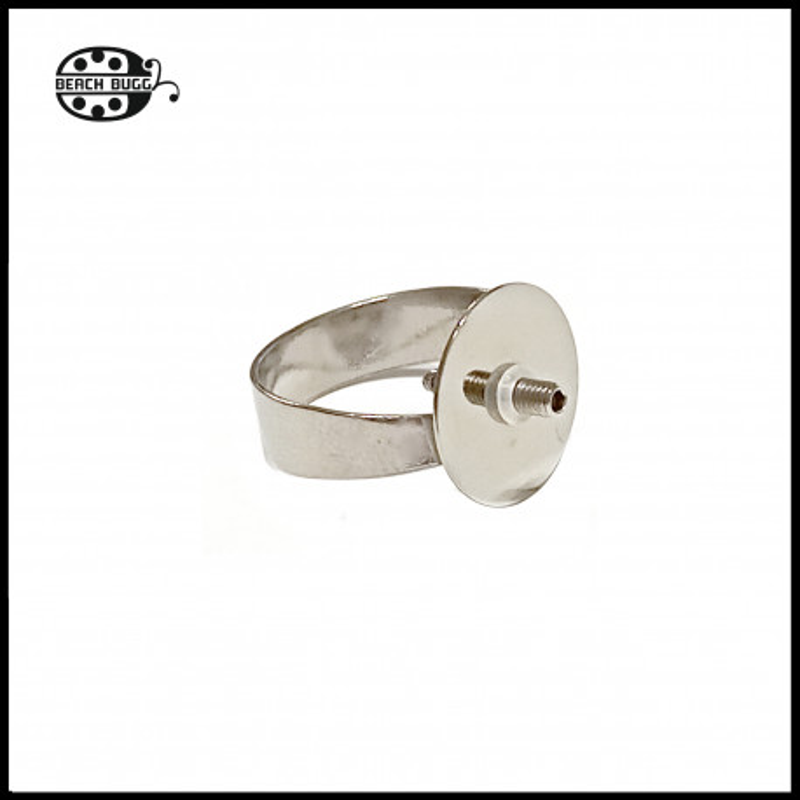 M2.5 állítható gyűrű