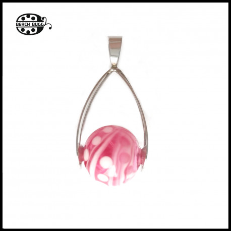 clips pendant - new style