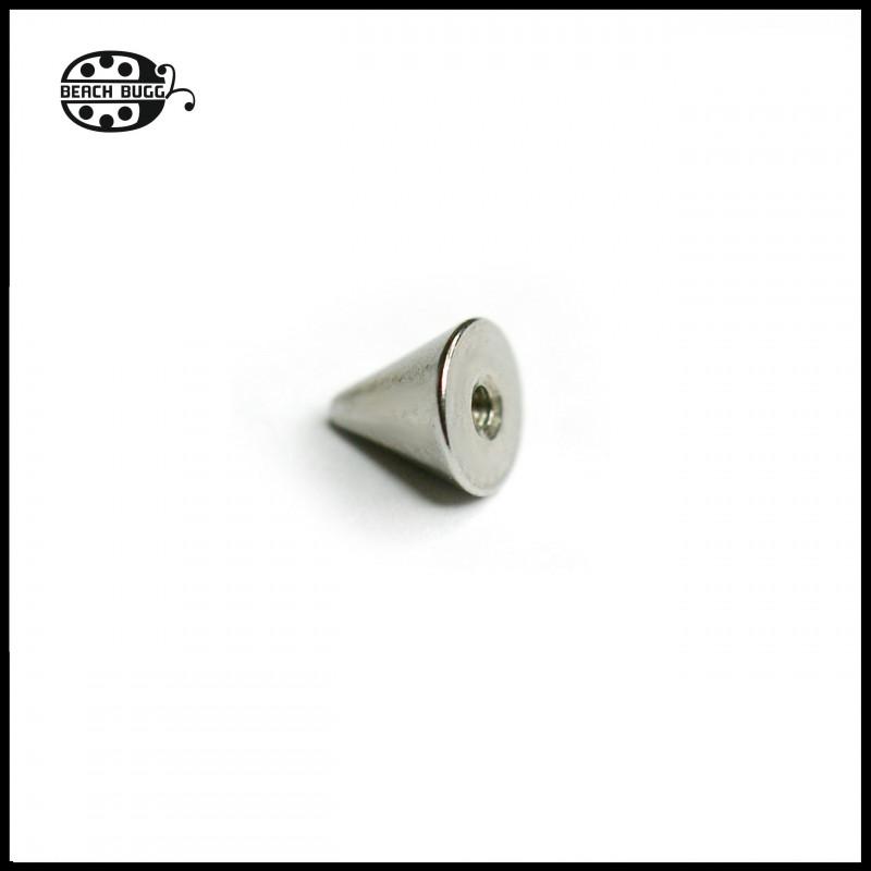steel bead