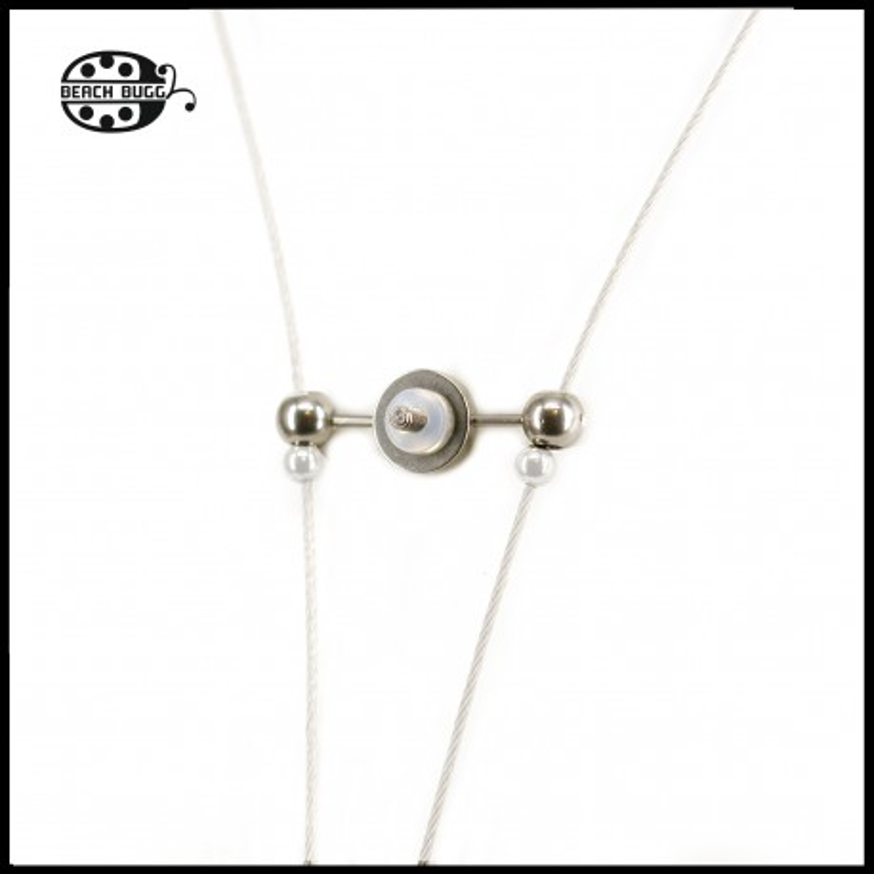 beadhoppers interchangeable jewelry