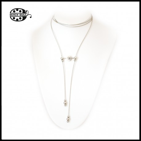 beadhoppers necklace