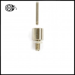 Dorry endbead M2.5 screw