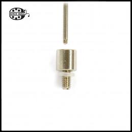 Dorry endbead M2.5 screw