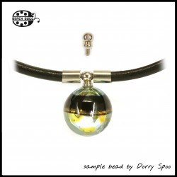 Dorry Anhänger M2.5 for Luca necklace