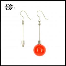 Dorry M2.5 earring