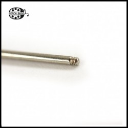 10 x Perlenstifte 6mm