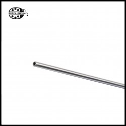 extra wallthick 3mm blowpipe