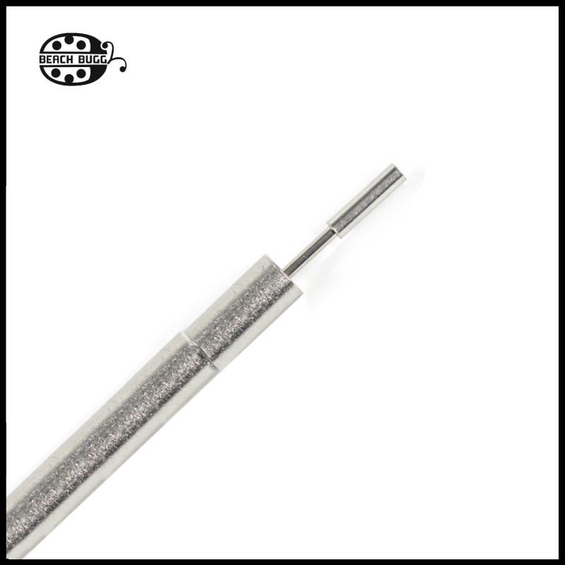Stifthalter Werkzeug